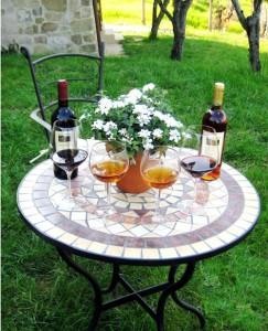 Passito Wine