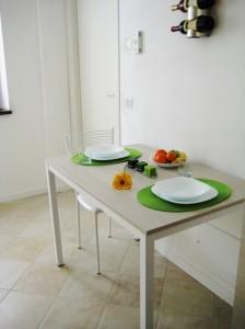 Camelia Kitchen 2
