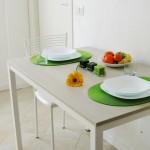 Camelia Kitchen