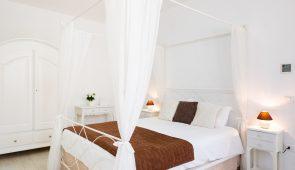 Luxury Apartment Glicine